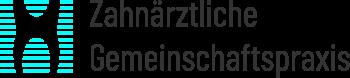 Cosler Logo
