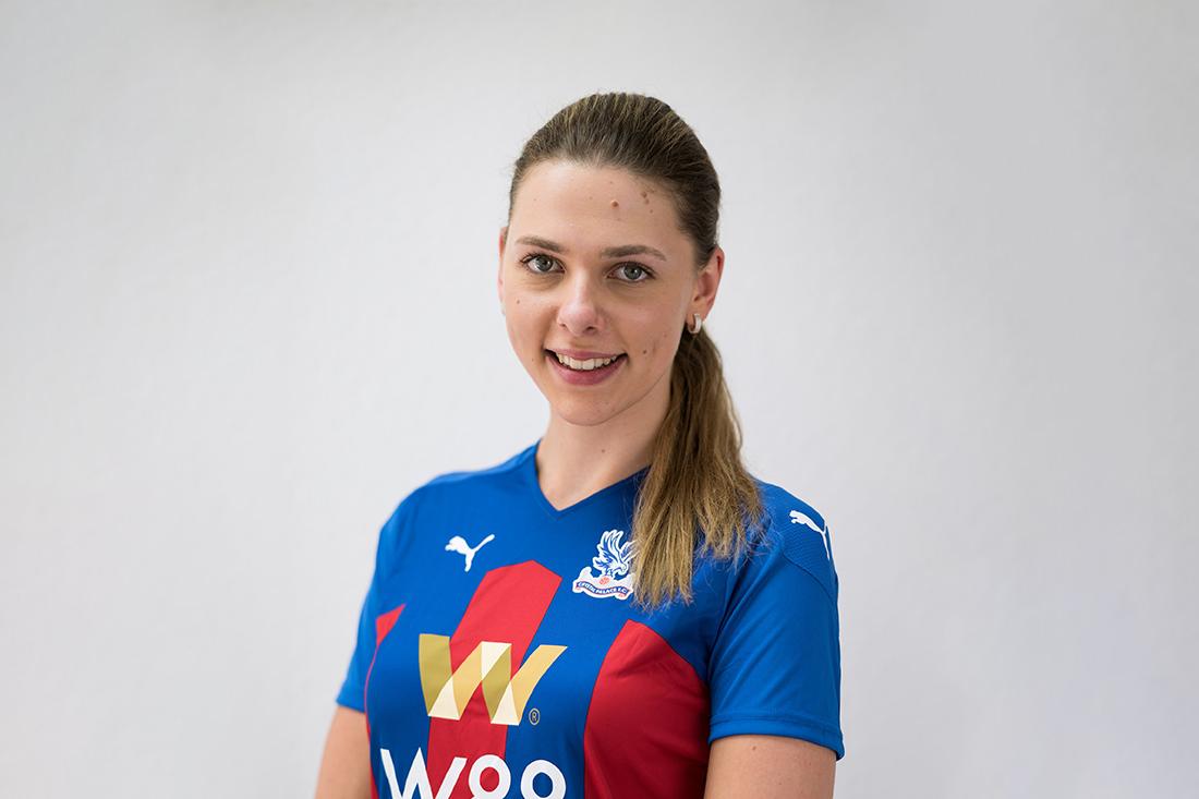 Zahnärzte Lindlar - Genßler, Welzel, Cosler - Team - Lea